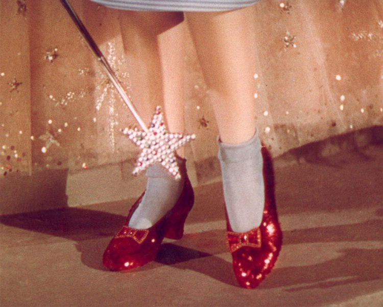 ruby_slippers_blood_of_the_lamb