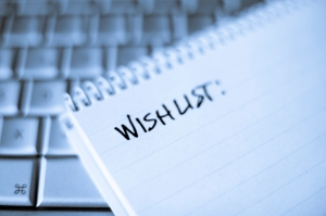 wishlist-notepad
