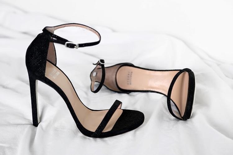 SW shoes