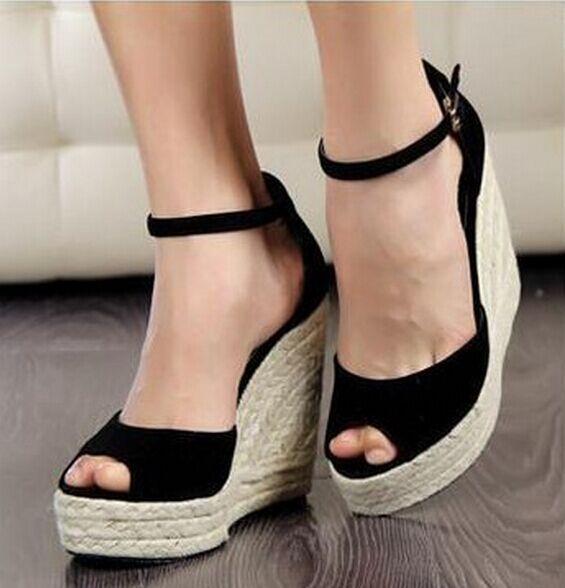 Women-Sandals-High-Heels-Sandals-Bohemian-Wedges-Platform-Sandals-Lady-Shoes-High-Heels-Platform-Shoes-Open